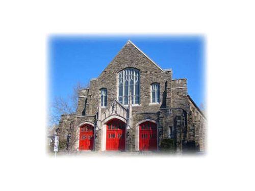 church-of-olney