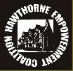Logo From Hawthorne Empowerment Coalition-Hawthorne Pride