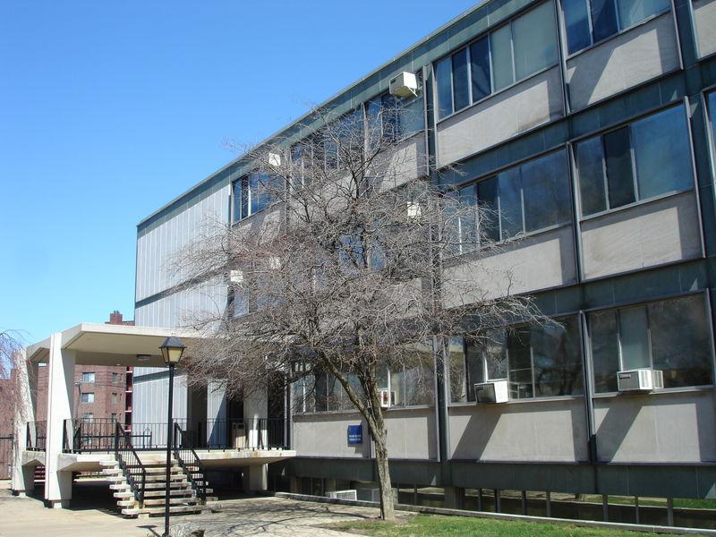 Salle Sciences Science-center-la-salle